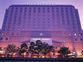 【福岡】3人部屋のあるおすすめのホテルは?