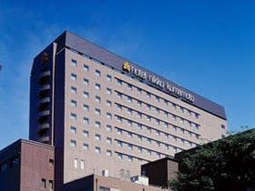 熊本県天草市牛深の格安ビジネスホテル