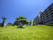 ホテルニューアワジプラザ淡路島