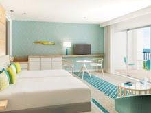 海辺ホテル プライムリゾート賢島