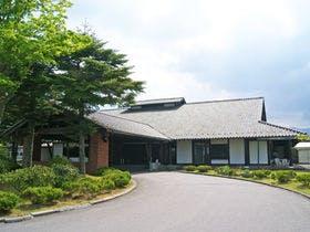 嬬恋プリンスホテル