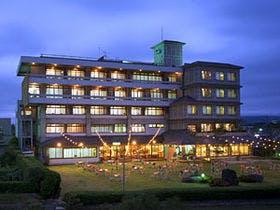 島根や鳥取でカニ料理がおすすめの宿は?