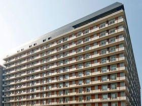 京都観光するのに一番便利なホテルを教えてください。
