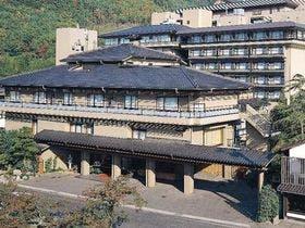 島根県でカニ食べ放題か蟹バイキングがおすすめの宿は?