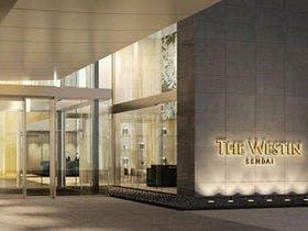 仙台でスパやマッサージの充実しているホテル