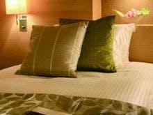 ムーンオーシャン宜野湾ホテル&レジデンス