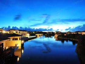 沖縄でここは行くべき宿