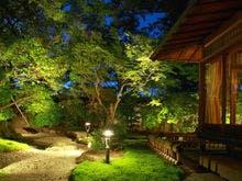 京料理とお庭の宿 八千代