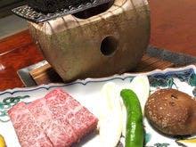 古民家離れのおもてなし 飛騨古川蕪水亭 飛騨牛と薬草料理