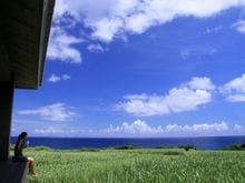 MUKAKA VILLA 古宇利島