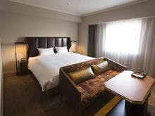 ロイヤルパークホテル高松