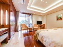 石垣リゾートホテル