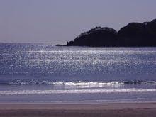 別館銀の海