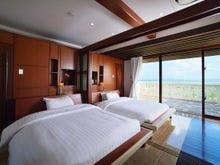 ワンスイートホテル&リゾート古宇利島
