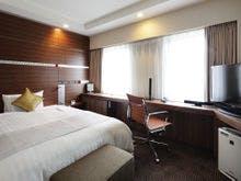 ホテルメッツ新潟<JR東日本ホテルズ>