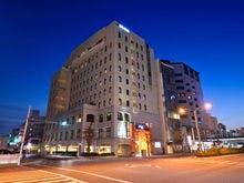 アパホテル<宇都宮駅前>