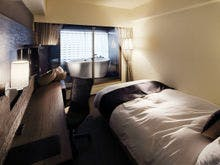 ホテルゲートイン鹿児島