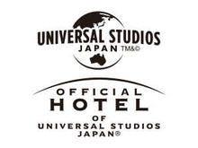 ザ シンギュラリ ホテル&スカイスパ アット ユニバーサル・スタジオ・ジャパン