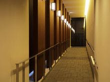 からくさホテル札幌
