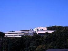 盛岡グランドホテル