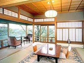 スタンダード定番会席 世界遺産「吉野山」で歴史と散策の旅!迷ったらコレ(1泊2食)