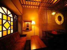 若いカップルにもお勧めできる東北の温泉旅館を教えて!