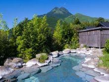 名苑と名水の宿梅園