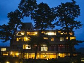 萩に行きます。萩駅からレンタサイクルで行ける範囲のホテル