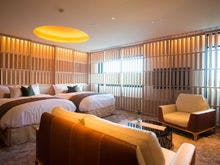 THE HIRAMATSU HOTELS&RESORTS 賢島