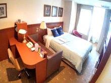 ホテルボストンプラザ草津びわ湖