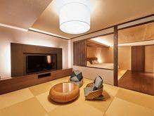 ルグラン軽井沢ホテル&リゾート