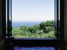 小さなアジアン宿 rakuyadoはなはな