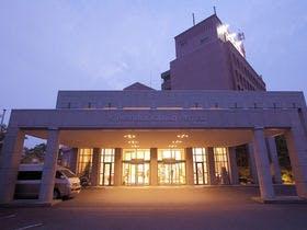 霧島温泉と霧島神宮で開運女子旅したい。