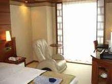日本の宿のと楽