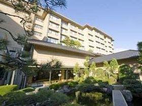 ホテル八木