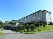 ホテル&リゾーツ 南房総(旧:南房総富浦ロイヤルホテル)