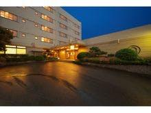 ホテル山田屋
