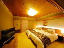 河童橋たもとの【絶景の宿】 上高地ホテル白樺荘
