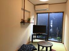 cotohouse 京の宿