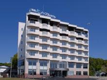 知床ノーブルホテル