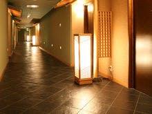 ホテル メルパルク長野