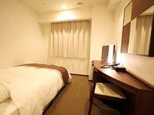 アーバンホテル南草津