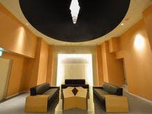 Sakura Garden Hotel(桜ガーデンホテル)