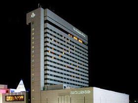 仙台で顔合わせにおすすめのホテルを教えてください