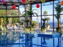 ホテルカターラRESORT&SPA