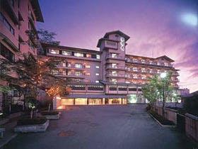 加賀温泉郷でおすすめの温泉旅館
