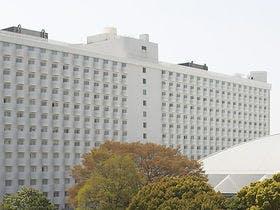 武道館コンサート後のおすすめ宿泊施設