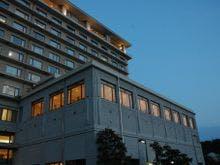 南紀白浜マリオットホテル【2017年7月28日オープン】