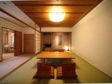 杉乃井ホテル本館
