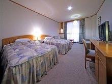 岐阜グランドホテル